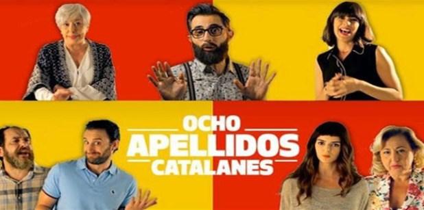 ocho-apellidos-catalanes-PORTADA