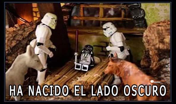 1-Imagenes-graciosas-y-divertidas-XXXIII-Star-Wars