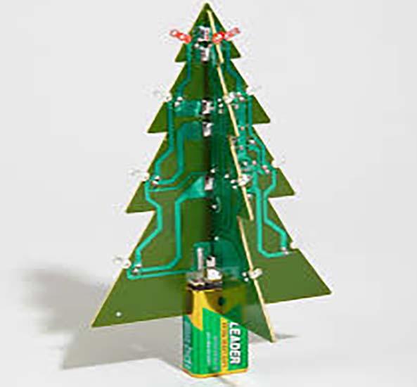 3-Arbol-Navidad-Frikis-Circuitos