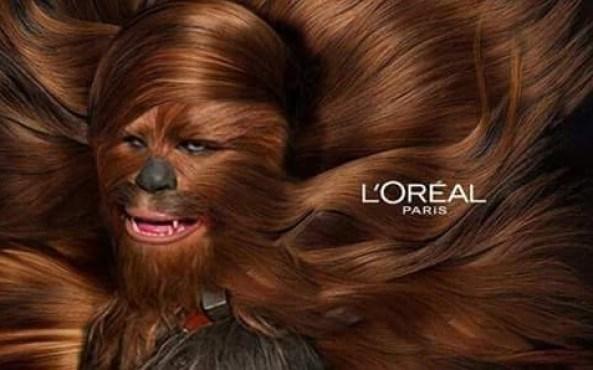 3-Imagenes-graciosas-y-divertidas-XXXIII-Star-Wars