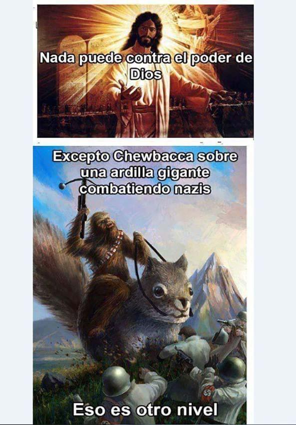 4-Imagenes-graciosas-y-divertidas-XXXIII-Star-Wars