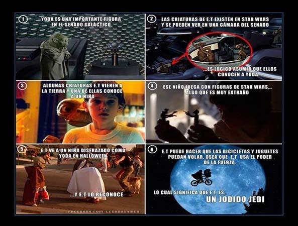 5-Imagenes-graciosas-y-divertidas-XXXIII-Star-Wars