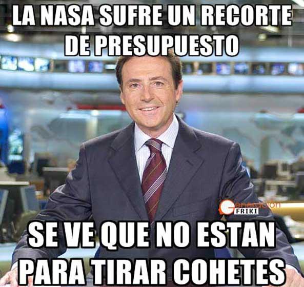 848) 10-02-15 Matias-Prats-meme-Nasa-cohetes-Humor