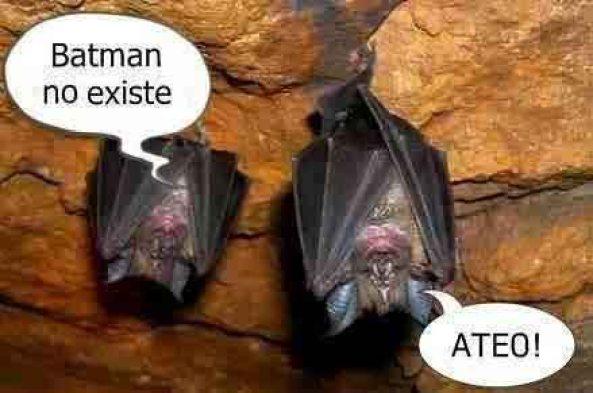 904) 21-03-15 Batman-no-existe-Humor
