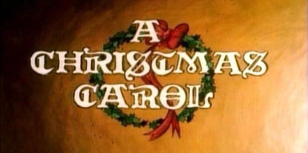 A-Christmas-Carol-1982-PORTADA