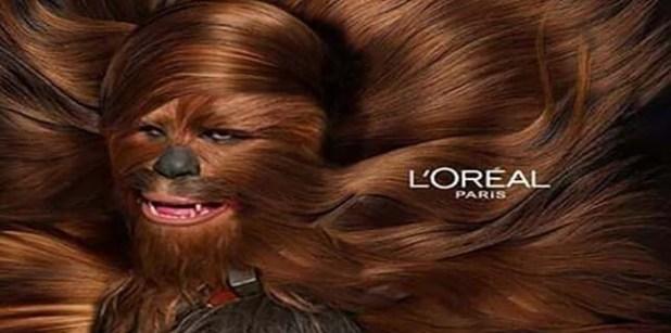 Imagenes-graciosas-y-divertidas-XXXIII-Star-Wars-PORTADA