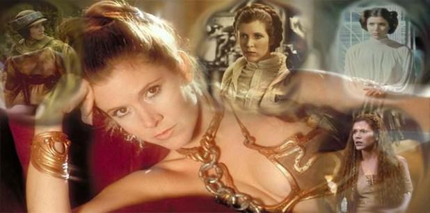 La-grandeza-de-la-princesa-Leia-PORTADA