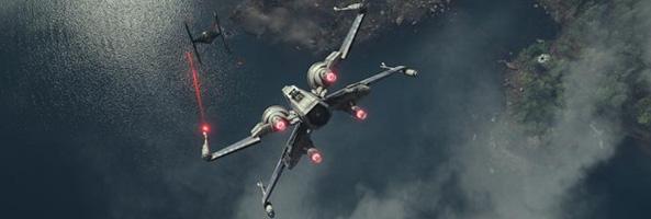 STAR-WARS-THE-FORCE-AWAKENS-2