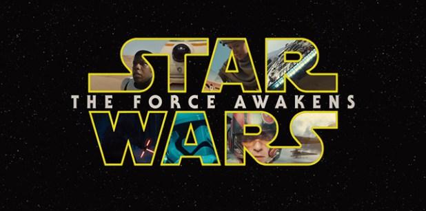 STAR-WARS-THE-FORCE-AWAKENS-PORTADA