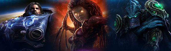 Starcraft-Homenaje-Texto-1
