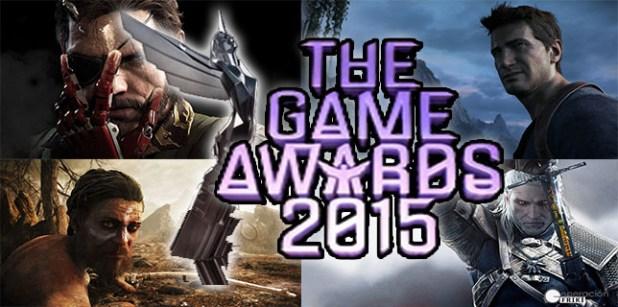 The-Game-Awards-2015-PORTADA