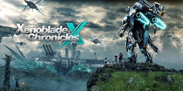 Xenoblade-Chronicles-X-PORTADA