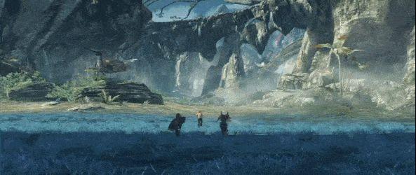 Xenoblade-Chronicles-X-gif