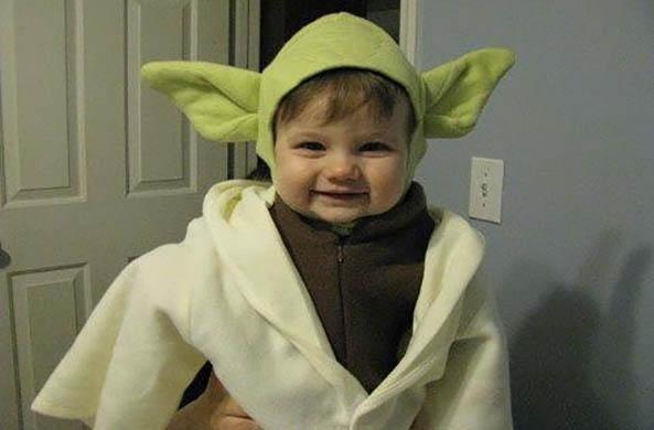 Yoda-Star-Wars-14