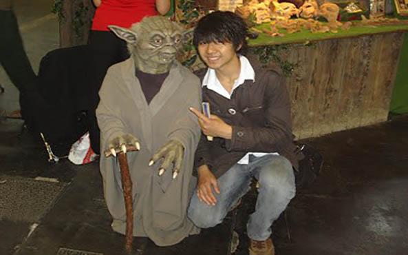 Yoda-Star-Wars-16