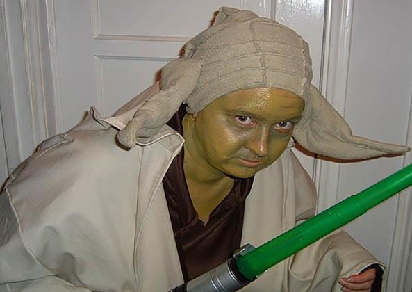 Yoda-Star-Wars-19