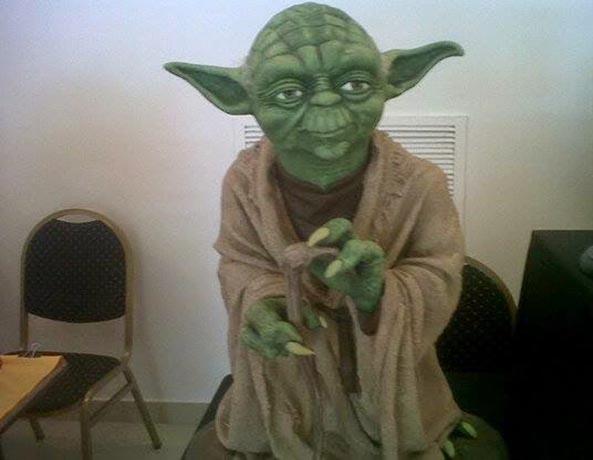 Yoda-Star-Wars-26