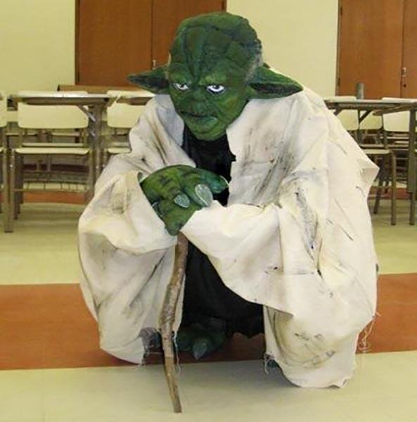 Yoda-Star-Wars-28