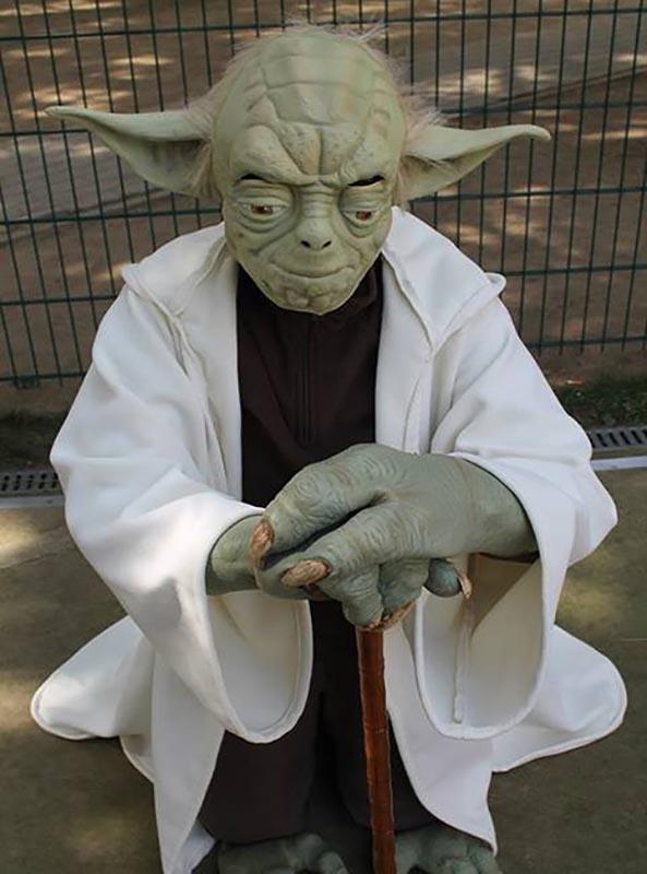Yoda-Star-Wars-3
