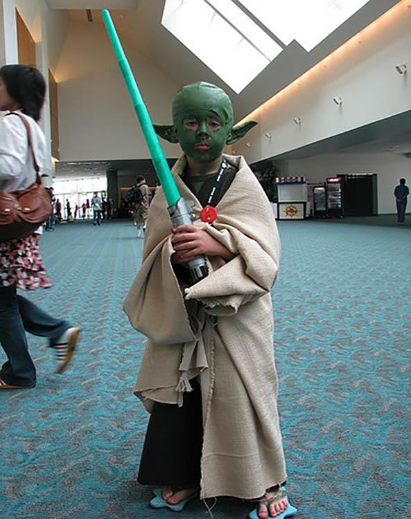 Yoda-Star-Wars-6