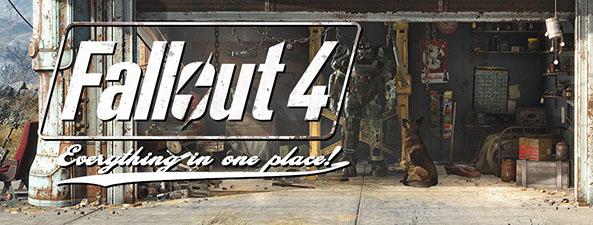 07-fallout4