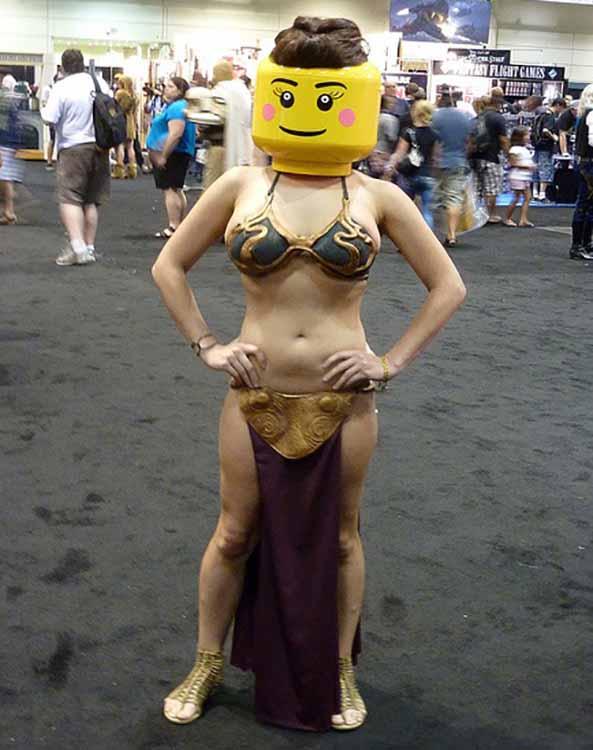 19-Lego-Mashup-Leia-Star-Wars