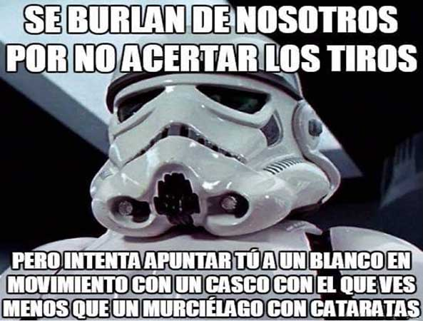 22-Imagenes-graciosas-y-divertidas-XXXIV-Star-Wars