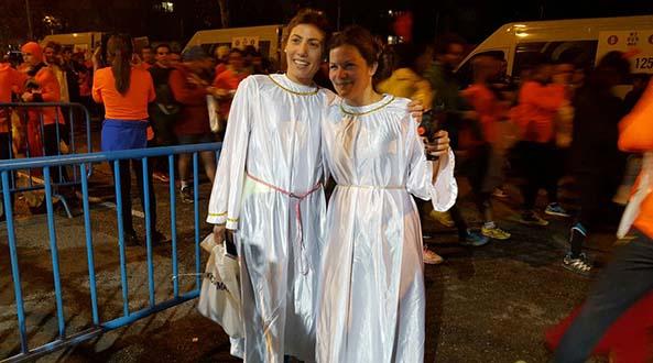 3-San-Silvestre-2015-Leia