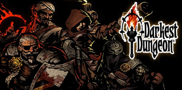 DARKEST-DUNGEON-PORTADA