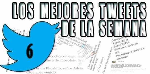 Los-mejores-tweets-de-la-semana-6-PORTADA