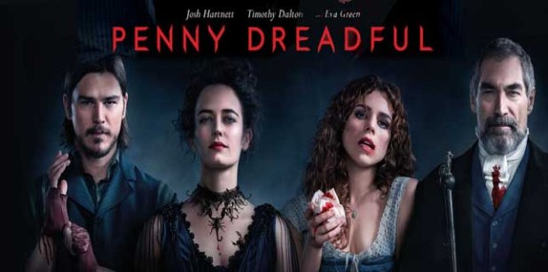 PENNY-DREADFUL-PORTADA