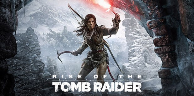 RISE-OF-THE-TOMB-RAIDER-PORTADA