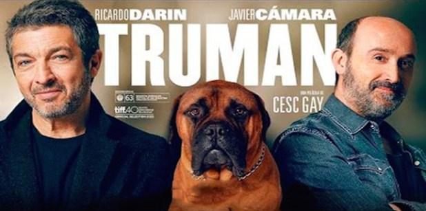Truman-PORTADA