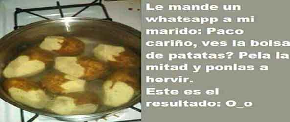 897) 18-03-15 Marido-pela-patatas-Humor