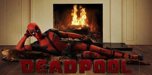 Deadpool-PORTADA
