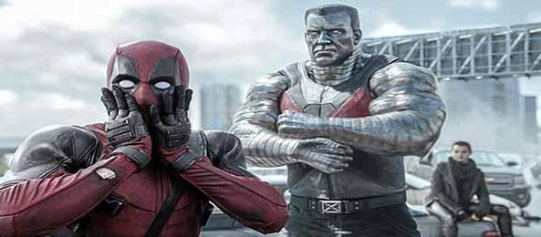 Deadpool-Texto-1