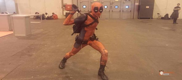 Japan-Weekend-Cosplay-2016-14-DeadPool-(Marvel)