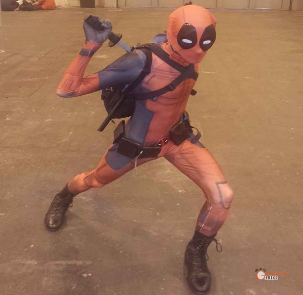 Japan-Weekend-Cosplay-2016-32-DeadPool-(Marvel)