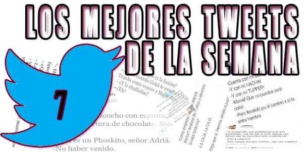 Los-mejores-tweets-de-la-semana-7-PORTADA
