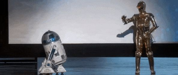 Oscars-2016-star-wars-droides-gif