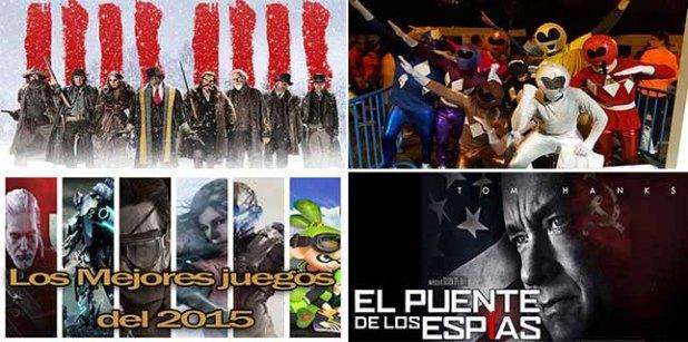 Resumen-mes-Enero-2016-PORTADA