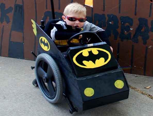 187-Nino-Batman