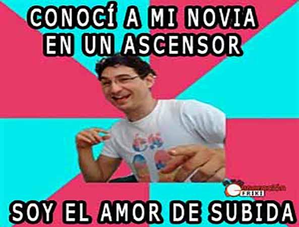909) 25-03-15 Bad-Joke-Meme-amor-subida-Humor