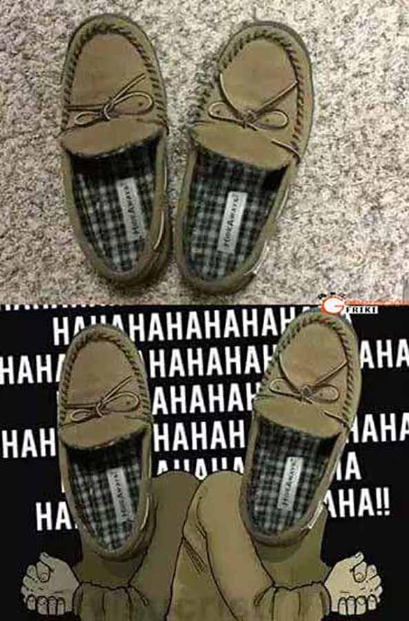 918) 07-04-15 zapatillas-rien-Humor