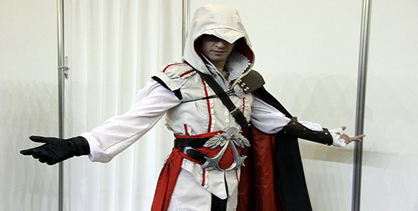 Assassins-Creed-14