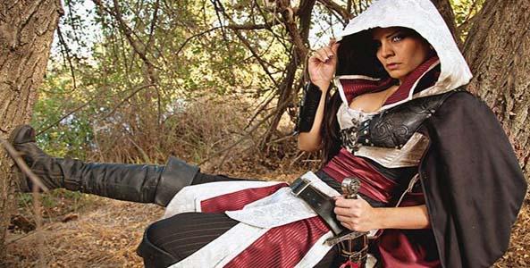 Assassins-Creed-21