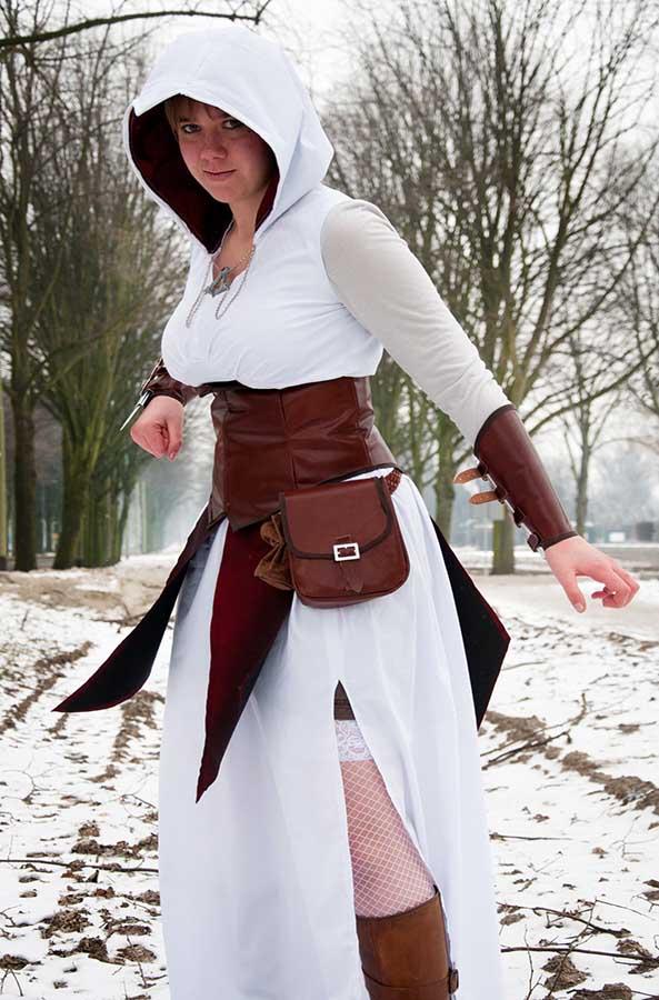 Assassins-Creed-27