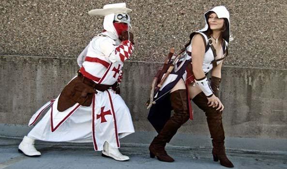 Assassins-Creed-40