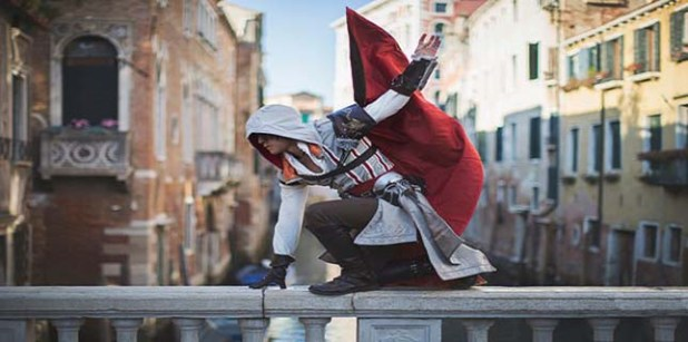 Assassins-Creed-PORTADA