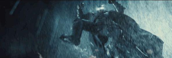 Batman-v-superman-gif